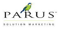 EXIT Realty Welcomes New Approved Supplier Parus Solution Marketing